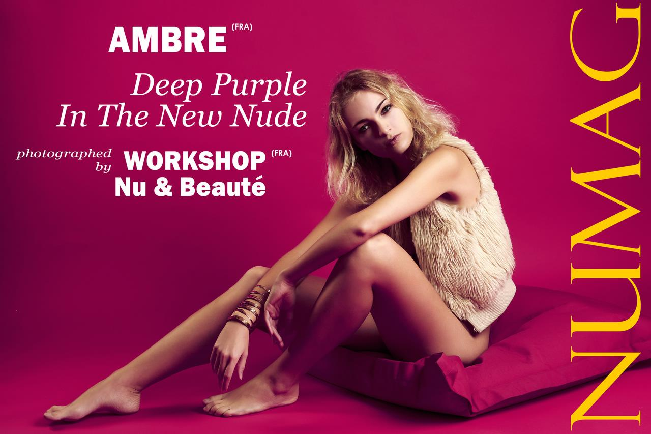 ambre.renard.in.deep.purple.in.the.new.nude.by.workshop.nu.beaute