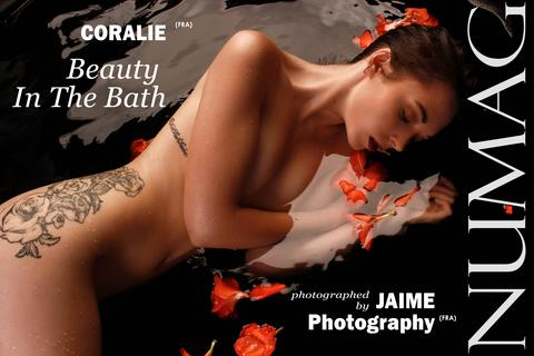 coralie.erichsen.in.beauty.in.the.bath.by.jaime.photography