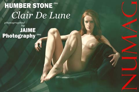 humber stone in clair de lune by jaime photography