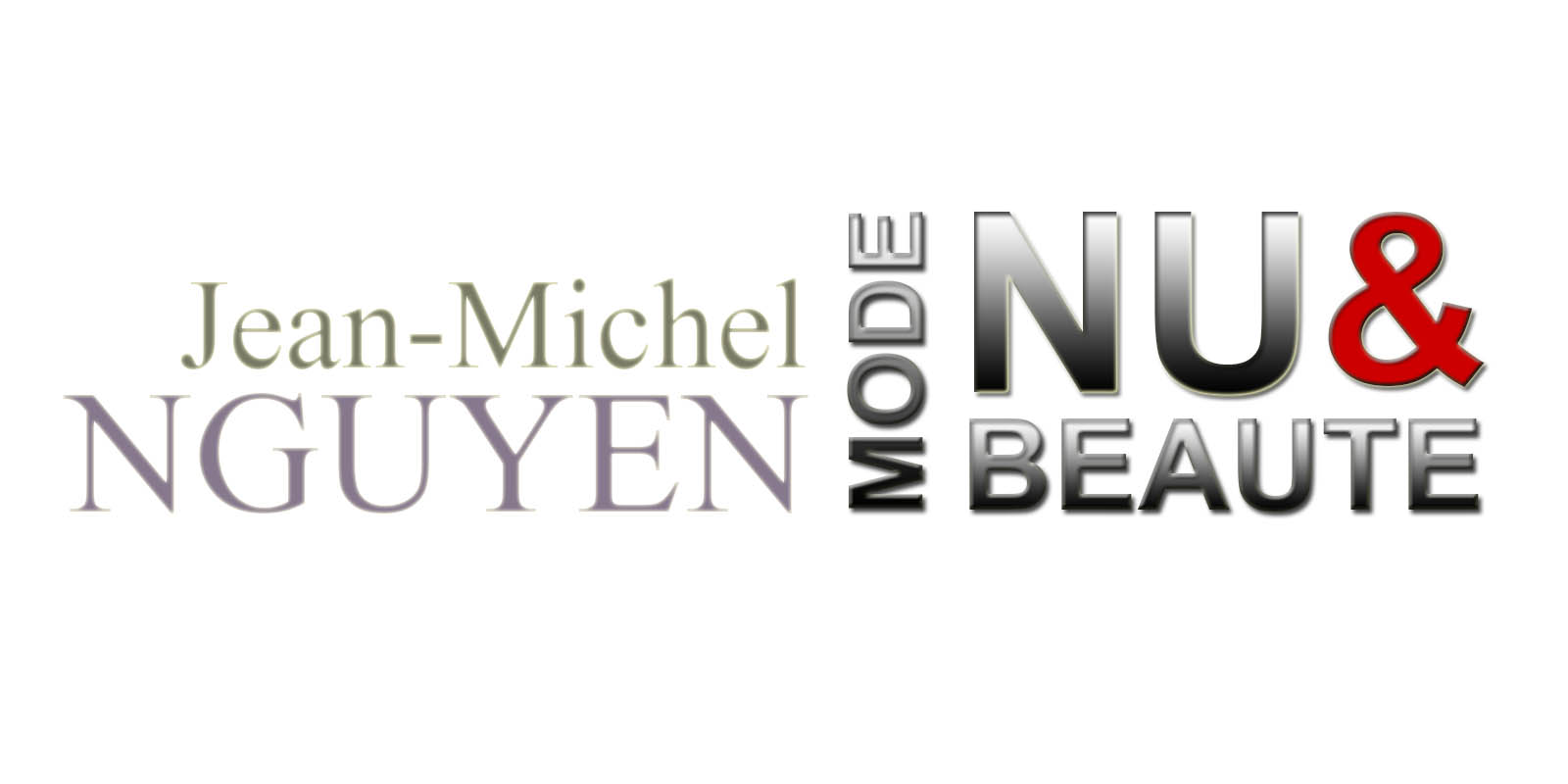 Jean-Michel Nguyen is published on NUMAG Nude Editorial Magazine, and he loves it