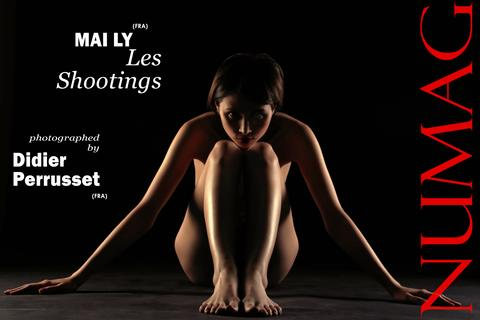 mai.ly.in.les.shootings.by.didier.perrusset