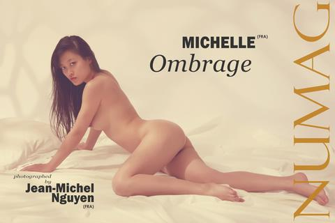 michelle.superwoman.in.ombrage.by.jean.michel.nguyen